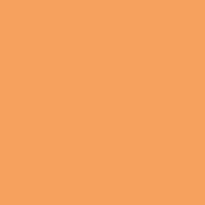 North Carolina Image