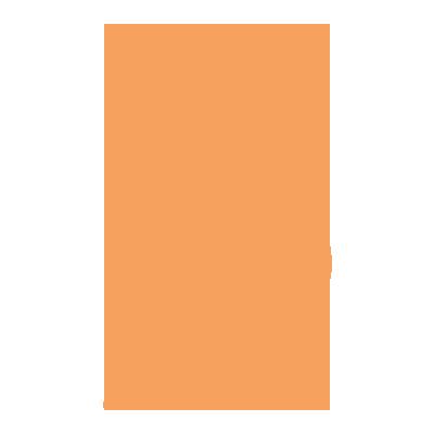 Indiana Image